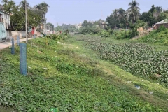 Ichamati-River-Pabna-Bangladesh-December-2020-12