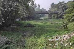 Ichamati-River-Pabna-Bangladesh-December-2020-18