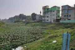 Ichamati-River-Pabna-Bangladesh-December-2020-19