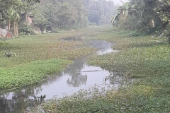 Ichamati-River-Pabna-Bangladesh-December-2020-21