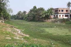 Ichamati-River-Pabna-Bangladesh-December-2020-25