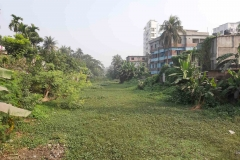 Ichamati-River-Pabna-Bangladesh-December-2020-26