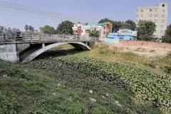 Ichamati-River-Pabna-Bangladesh-December-2020-27