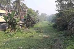 Ichamati-River-Pabna-Bangladesh-December-2020-6