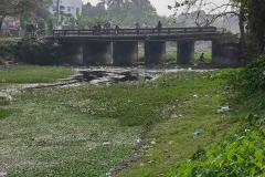 Ichamati-River-Pabna-Bangladesh-December-2020-7