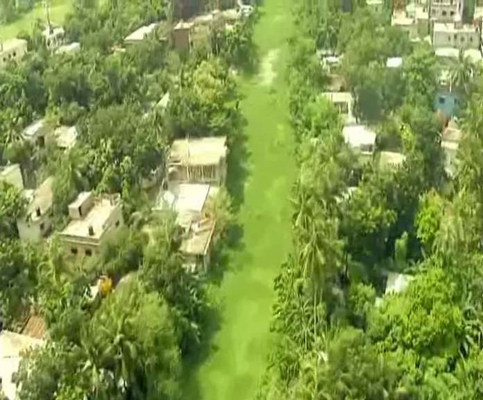 Icghamati_Today_August_23_2013_Aerial_View.jpg
