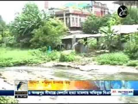 Maasranga_TV_News_Sep-6-2013.jpg
